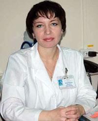 Наталья-Дик