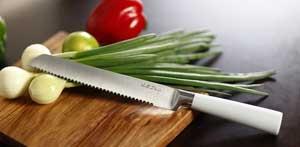 овощной универсальный нож для продуктов с неоднородной твердостью