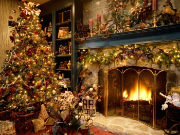 christmas-tree-1138360