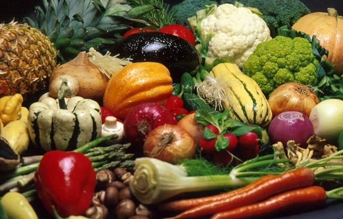 Овощные супы  пошаговые рецепты видео инструкции фото