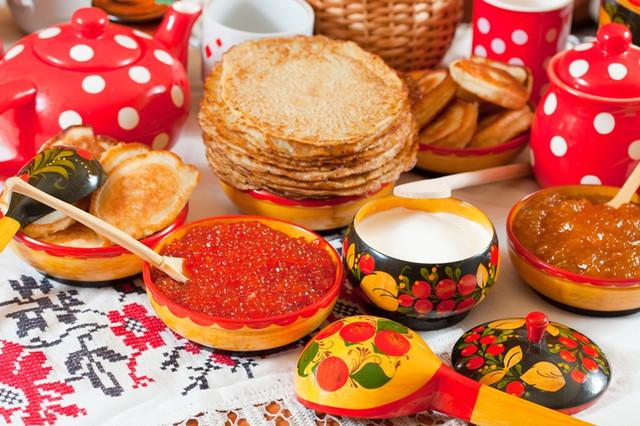 Рецепт блюда из творога с пошаговыми фото