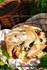 kak-prigotovit-hleb-dlia-piknika