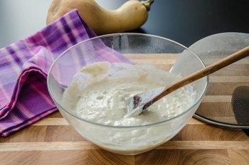 осетинский пирог с тыквой-2