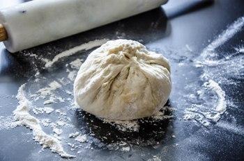 осетинский пирог с тыквой-8