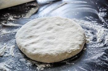 осетинский пирог с тыквой-9