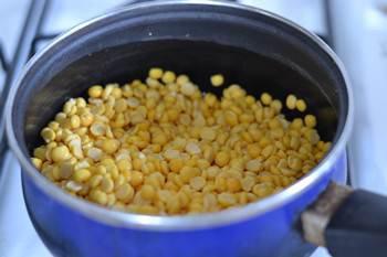 zamochennyj goroh dlja supa v mul'tivarke