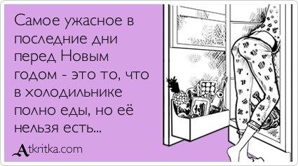 ePOaKiZ9F9o