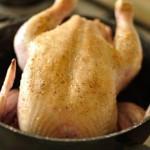 Как-приготовить-вкусную-курицу-в-духовке1