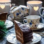 klassicheskij-recept-torta-praga