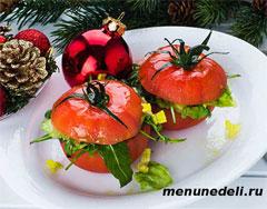 postnye-farshirovannye-pomidory