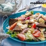 salat-iz-skumbrii-grenok-i-ovoshhej