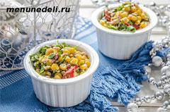 salat-s-orehami-i-kukuruzoj