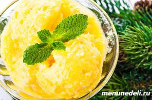 sorbet-citrusovyj