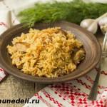 firmennyj-recept-plova-iz-govjadiny