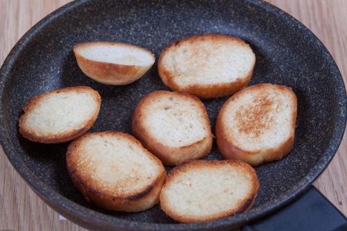 сырный суп с креветками и грибами рецепт с фото