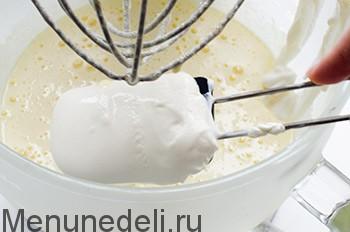 Сдобный пасхальный кулич - рецепт с пошаговыми фото | Меню недели