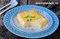 omlet-kak-v-detskom-sadu20314