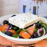Main-foto-Dlya-grecheskogo-salata10414