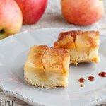 apple_cake_two10414