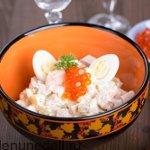 salat-olive-po-starorusski10414
