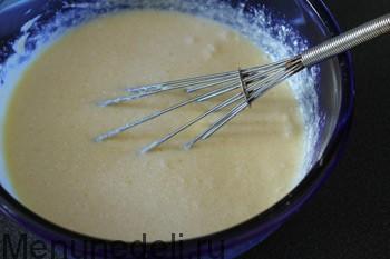 Кулич с творогом - рецепт с пошаговыми фото