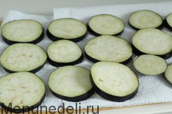Рецепты лазаньи с фаршем, из кабачков и баклажан и многое другое