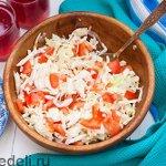 Main-foto-dlia-salata-s-kapustoi-i-pomidorami1806