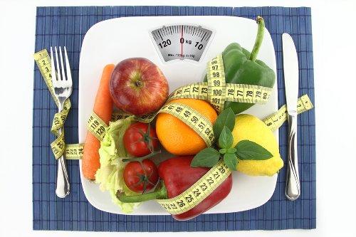 Почему люди толстеют по версии Мишеля Монтиньяка