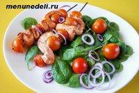 Где вкусно поесть в Тбилиси отзывы о 10 ресторанах и кафе