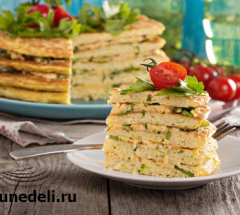 Gotovyj-tort-iz-kabachkov-v-razreze1407