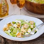 Main-foto-2-dlia-salata-s-ogurcom-i-pekinskoi-kapustoi807