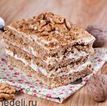 Orehovyj-tort-glavnoe-foto807