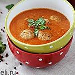 Tomatnyj-sup-s-konservirovannoj-fasolju-i-chechevicej-2-500x333807