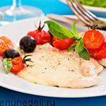Gotovye-kurinye-otbivnye-s-syrom-i-pomidorami-v-duhovke60814