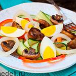Main-foto-dlia-salata-s-yaicom-i-ogurcom-260814