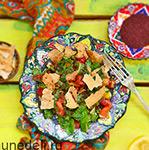 salat-fattush60814