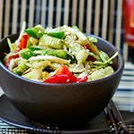 salat-iz-kapusti-s-ogurtsom60814