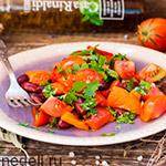 Main-foto-1-dlia-salata-s-pomidoramo-o-percem20914