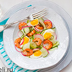 Main-foto-dlia-salata-s-ogurcom-yaicami-i-krevetkami20914