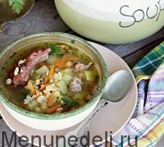 gorohovyj sup s rebryshkami