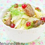 salat-iz-kapusti-s-klukvoy14101
