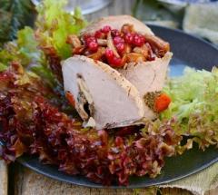 salat s buzheninoi141121