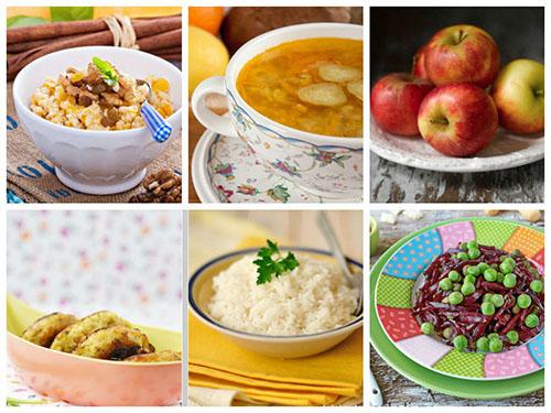 Помогают приготовить качественные блюда они экономят ваше время и потребляют