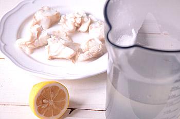 Рыба заливная, пошаговый рецепт с фото