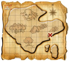 treasuremapgif-gif-image-455x400-pixels