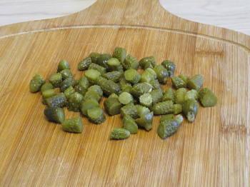 бигус классический рецепт в мультиварке с картошкой