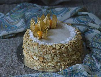 N tort mпal