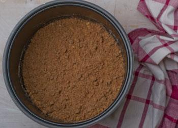 шоколадная королевская ватрушка рецепт в мультиварке
