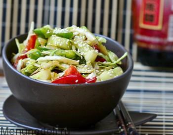 salat-iz-kapusti-s-ogurtsom (1)
