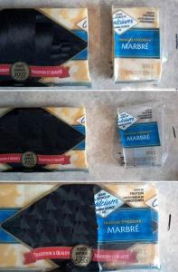 15096860-R3L8T8D-650-cookinghacks011